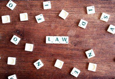 Hvad siger loven?
